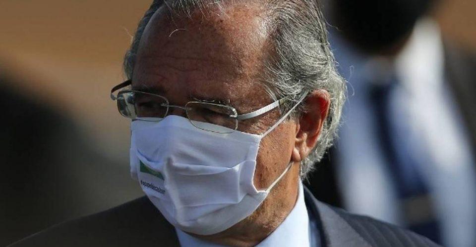Ministro-da-Economia-Paulo-Guedes-—-©-Jorge-William