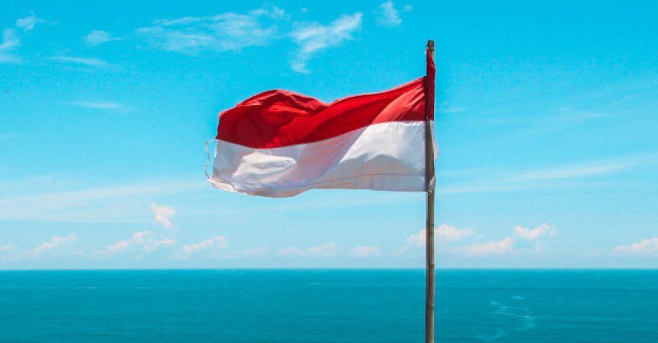 Luto: submarino indonésio estava desaparecido desde quarta-feira (Imagem: Unsplash/@anggit_mr)
