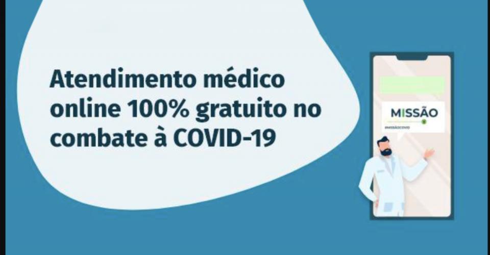 missao_covid_consulta_medica_online_gratuita-1028943