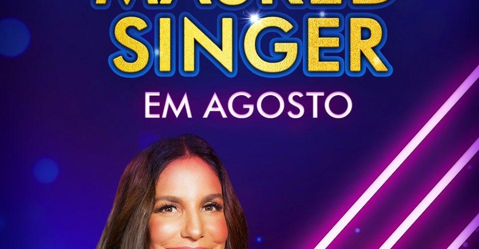 the-masked-singer-1080x1350